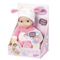 Baby Annabell - Nou nascut 30 cm