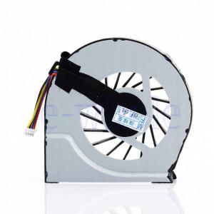 Cooler Laptop HP G6-2000 cu 4 pini
