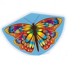 Zmeu Papillon