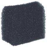 Resun Burete Filtru SP 1100