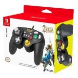 Controller Super Smash Bros Gamepad Zelda Nintendo Switch