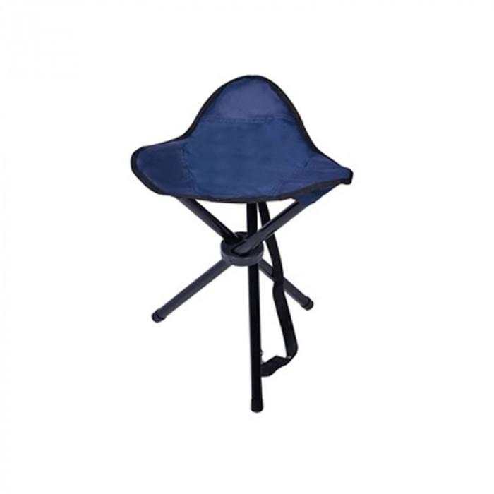 Scaun pentru plaja, 30 x 41 cm