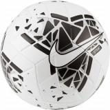 Minge unisex Nike Strike Soccer Ball SC3639-104