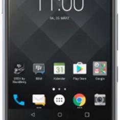 Telefon Mobil BlackBerry KeyOne, Procesor Octa-Core 2.0GHz, IPS LCD Capacitive Touchscreen 4.5inch, 3GB RAM, 32GB Flash, 12MP, Wi-Fi, 4G, Android (Neg