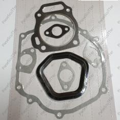 Garnituri Generator - Motosapa Honda Gx 390