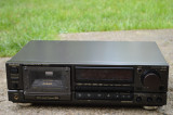 Deck Technics RS BX 828