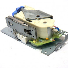 Mechanism stapler / capsator HP Color LaserJet CM3530 MFP CC483-60107