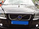 Volvo s40 drive, Motorina/Diesel, Berlina