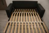 Canapea Extensibila IKEA