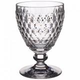 Pahar vin alb goblet boston-203665