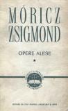 Opere alese, vol. 3 (Zsigmond)