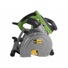 Freza canelat Procraft PM2500-230