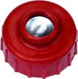 Cumpara ieftin Piulita mosor trimmer Homelite, Ryobi F3040, F3055