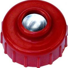 Piulita mosor trimmer Homelite, Ryobi F3040, F3055
