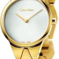Cumpara ieftin Ceas Dama CALVIN KLEIN Model SUPREME K6E23546