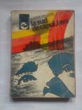 (C401) ALISTAIR MACLEAN - LA SUD DE CAPUL JAVA