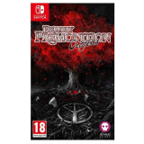 Deadly Premonition Origins Nintendo Switch