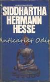 Cumpara ieftin Siddharta - Herman Hesse