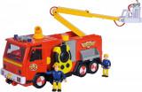 Cumpara ieftin Pompierul Sam Mega Deluxe Jupiter, Simba