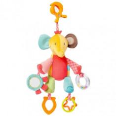 Centru de activitati - Elefantel