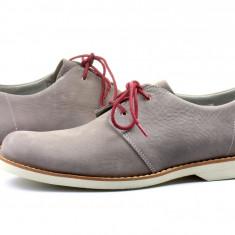 Pantofi barbat TIMBERLAND EarthKeepers Stormbuck originali foarte usori 44