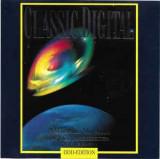 CD Antonio Vivaldi – Cele 4 anotimpuri - The Four Seasons , original