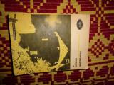 Montaigne - eseuri 394pagini