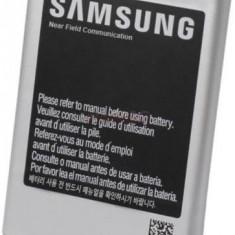 Acumulator Samsung EB-B600BEBECWW pentru Galaxy S4 i9505/i9500/i9515/i9295