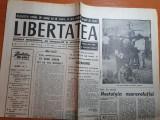 Ziarul libertatea 23-24 august 1990-art neorevolutiei