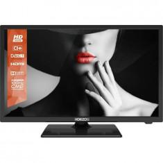 Resigilat Televizor LED Horizon 24HL5320H, 61cm, HD Ready