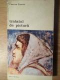 TRATATUL DE PICTURA-CENNINO CENNINI