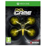 Drone Championship League Xbox One