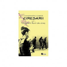 Cireşarii (5 volume)