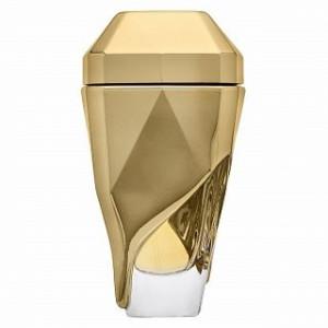 Paco Rabanne Lady Million Collector Edition Eau de Parfum pentru femei 80 ml