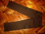 """Pantaloni  Tommy Hilfiger """"Brooklyn Cargo""""-W33xL34 (talie-88cm,lungime-114cm), L, Lungi"""