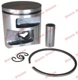 Piston complet Husqvarna 435, 440 JONSERED 2240 GMI Ø 41 mm