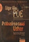 Cumpara ieftin Prabusirea casei Usher/Edgar Allan Poe