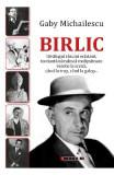 Birlic - Gaby Michailescu