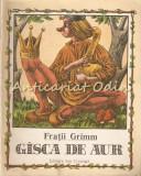 Gisca De Aur - Fratii Grimm