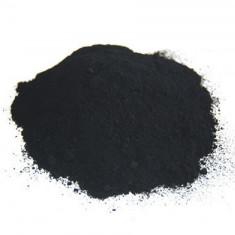 Toner praf Negru incarcare XEROX Phaser 6100 6110 - Refill Black 100 grame