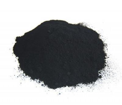 Toner praf Negru incarcare SAMSUNG CLP-620 CLP620 - Refill Black 80 grame foto