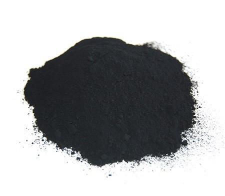 Toner praf Negru incarcare SAMSUNG CLP-620 CLP620 - Refill Black 80 grame