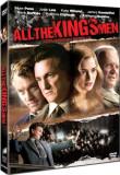 Toti oamenii Regelui / All The King's Men - DVD Mania Film