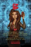 Colecția de Povestiri Științifico-Fantastice (CPSF) Anticipația Nr.27
