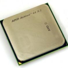 Procesor AMD Dual Core socket AM2  Athlon 64 X2 5200+