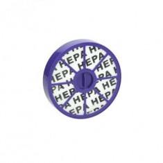 Filtru hepa aspirator Dyson DC04