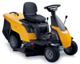 Tractor tuns gazon Stiga model COMBI 1066 HQ