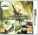 Joc Nintendo 3DS / 2DS Ace combat assault horizon legacy - BF