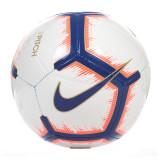 Minge Nike Serie A  - Minge originala-Marimea 5 - SC3374-100