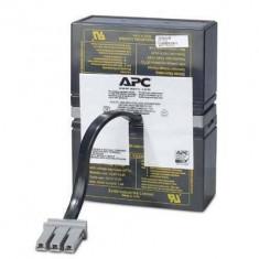 Acumulator UPS APC RBC32